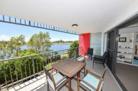 Investment Or Dual Living Minutes From Kawana Health Hub And Oceanside!