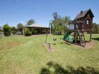 259 Mitchells Flat Road Singleton, Nsw