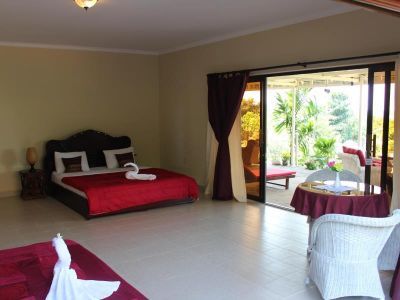 Sangkat Buon, Sihanoukville | Hotel for sale in Sihanoukville Sangkat Buon img 27