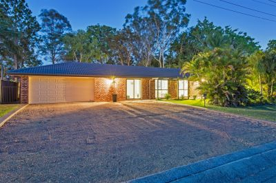 OPEN HOME CANCELLED - UNDER CONTRACT