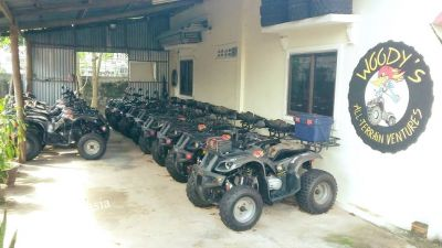 Sangkat Muoy, Sihanoukville | Retail for sale in Sihanoukville Sangkat Muoy img 7