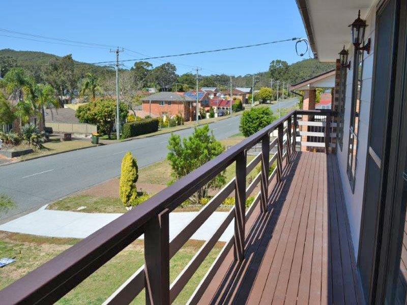 64 Government Road, Shoal Bay
