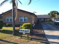 2/18 Messines Street Shoal Bay, Nsw
