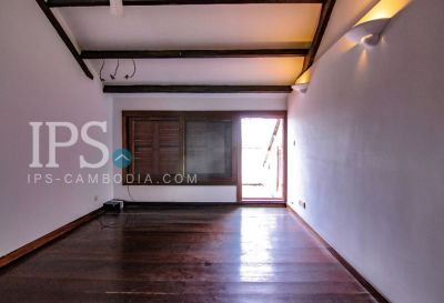 Chey Chumneah, Phnom Penh | House for rent in Daun Penh Chey Chumneah img 3