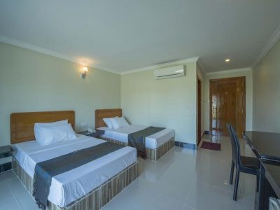 Sangkat Buon, Sihanoukville | Hotel for sale in Sihanoukville Sangkat Buon img 29