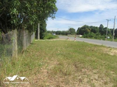 Nirouth, Phnom Penh | Land for sale in Chbar Ampov Nirouth img 6