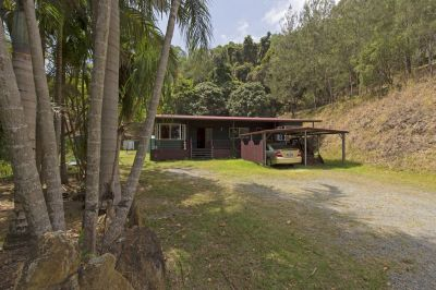 SELLER MEETS THE MARKET - PRICE ADJUSTMENT - THIS HOME WILL BE SOLD, ACT QUICKLY!