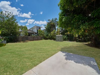 OWNER WANTS IT SOLD!! ONLY BLOCK FOR SALE IN CAIRNS NORTH!