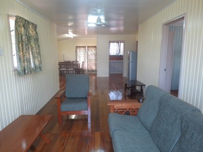 NM1880 - House for lease - CK