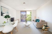 2/36 Lemnos Street Red Hill, Qld