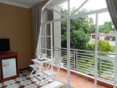 Sangkat Buon, Sihanoukville   Hotel for rent in Sihanoukville Sangkat Buon img 31