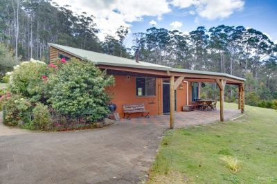 144 Cherry Farm Road, Underwood