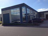 44 Industrial Park Drive Lilydale, Vic