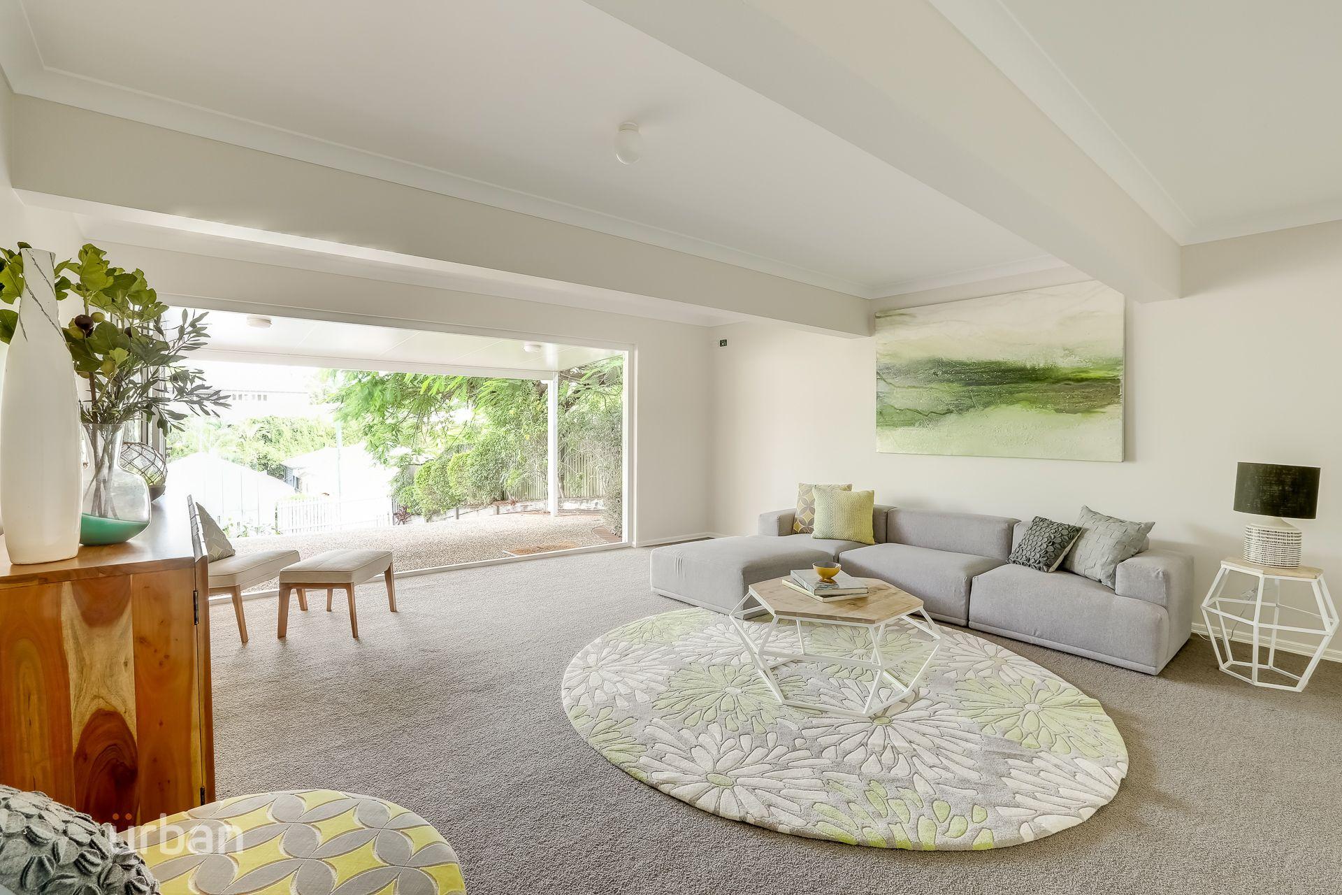 62 Rockbourne Terrace Paddington 4064