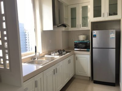 2/456 456, Toul Tum Poung 1, Phnom Penh | Condo for rent in Chamkarmon Toul Tum Poung 1 img 1