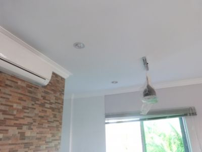 Sangkat Buon, Sihanoukville | Condo for rent in Sihanoukville Sangkat Buon img 10