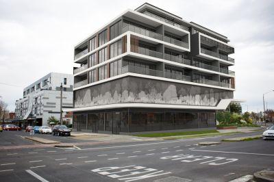 56 Nicholson Street, Footscray
