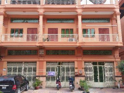 2/A2 A2, Ruessei Kaev, Phnom Penh | Flat for sale in Russey Keo Ruessei Kaev img 11