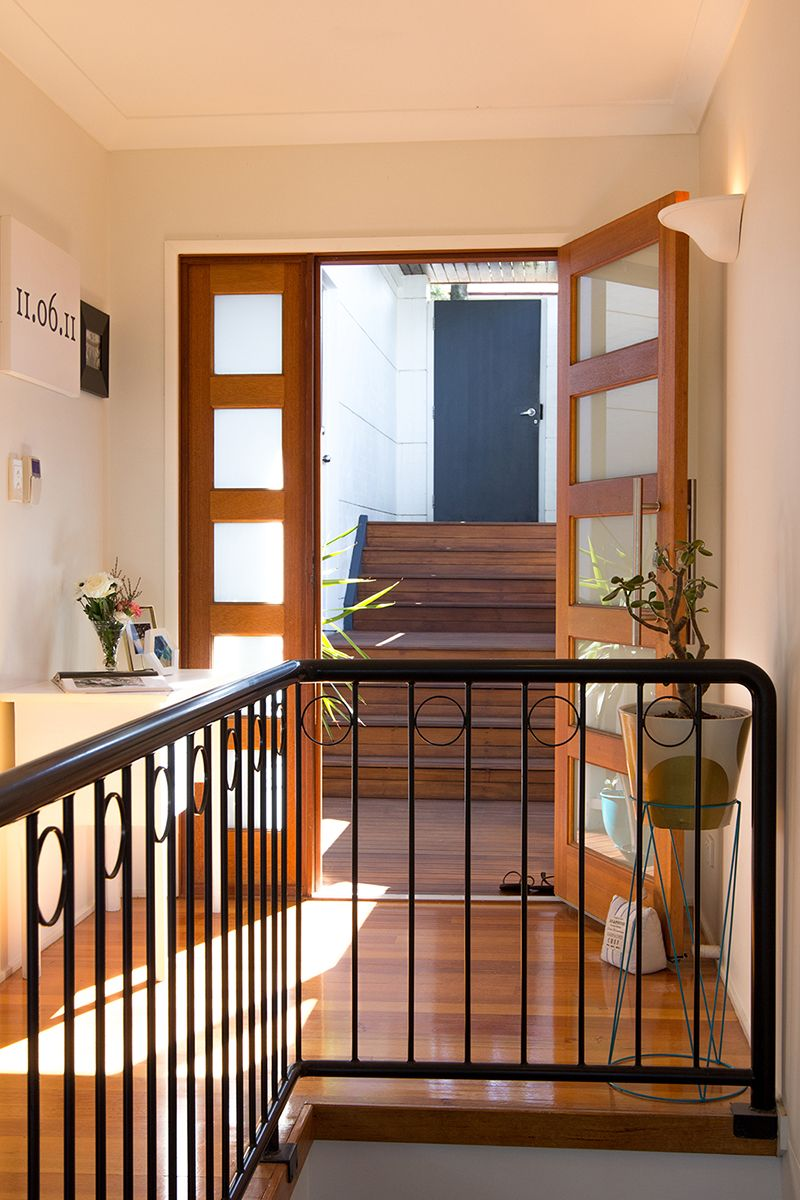 60 Birdwood Terrace Auchenflower 4066