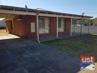 12 Egret Court, Australind
