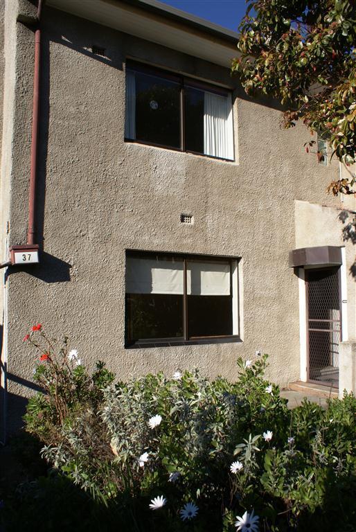 1/37 Montagu Street