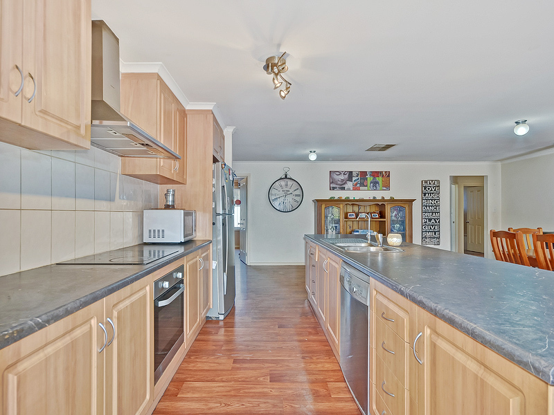 LEWISTON - Two Houses Plus Hobby Farm!