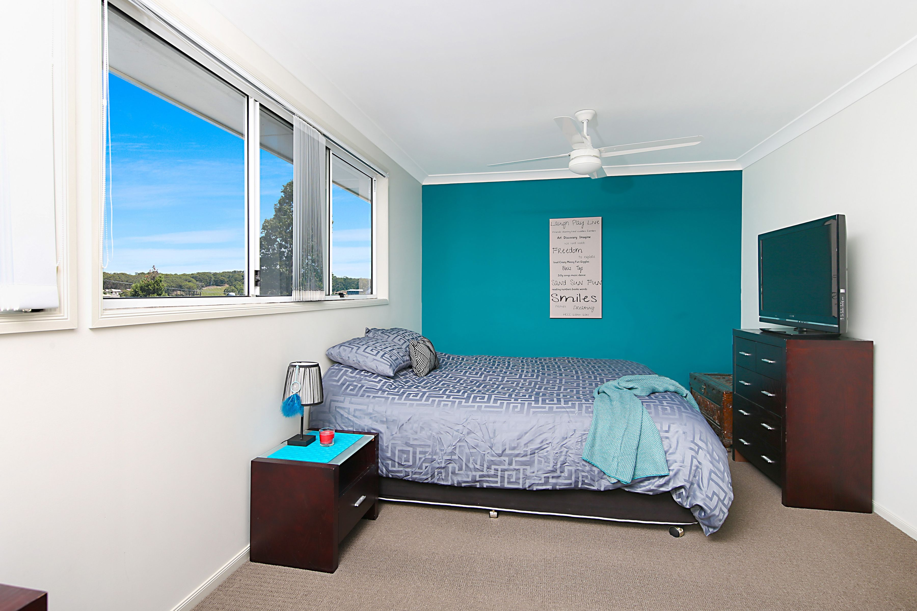 7/62 Tennent Road, Mount Hutton