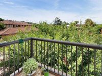 505-509 Old South Head Road Rose Bay, Nsw