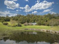 A unique country estate - inspiring grounds and a wealth of opportunity