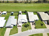 4 Bedroom Family Home With Large Shed
