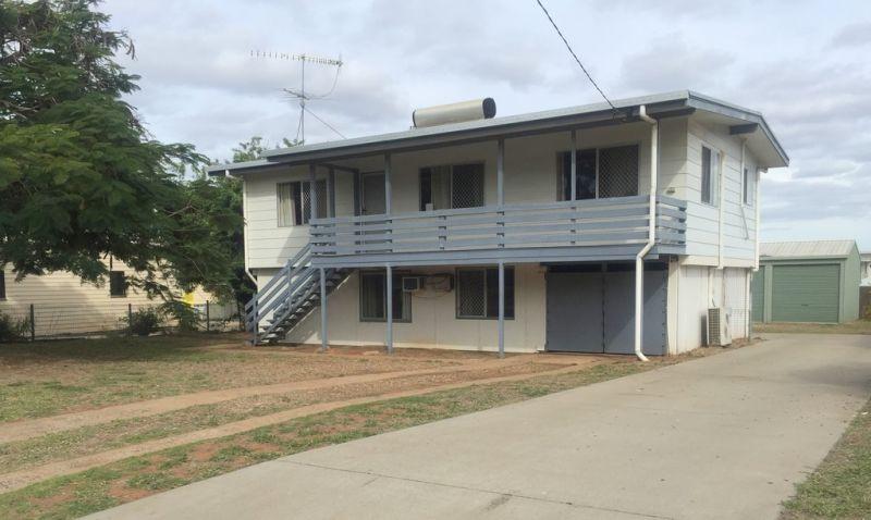 35 Archer, Moranbah, QLD