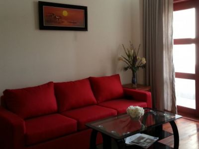 2/464 464, Toul Tum Poung 1, Phnom Penh | Condo for rent in Chamkarmon Toul Tum Poung 1 img 11