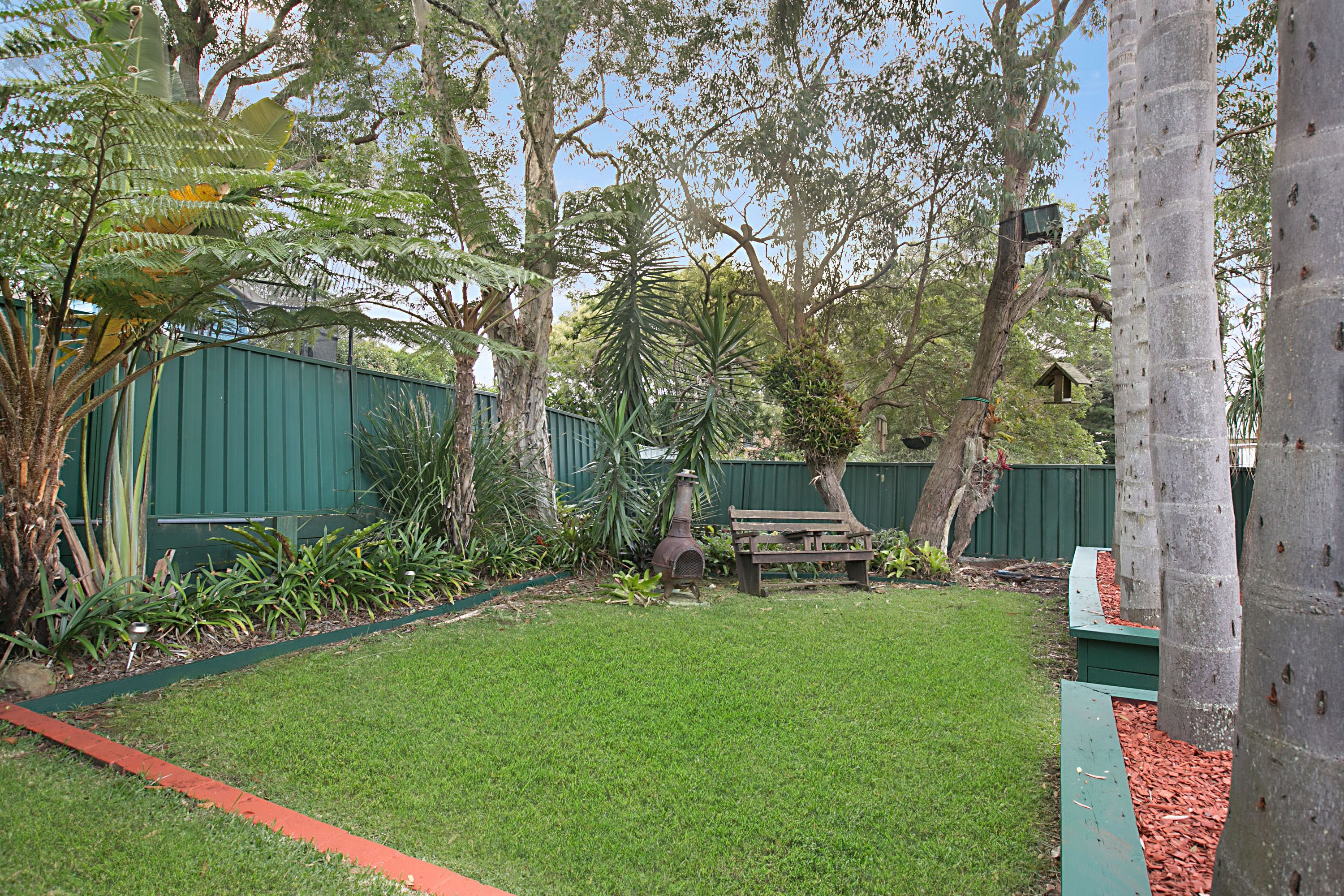 6 Merran Avenue, Charlestown
