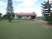 Prime Rural Property
