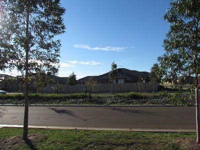 28 Mint Boulevard, Melton West