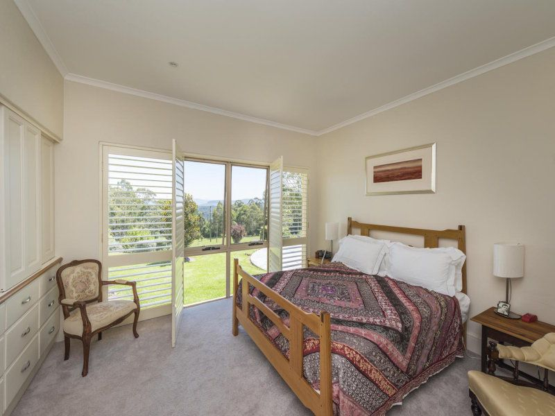 Additional photo for property listing at Exceptional location with north facing views over Kangaroo Valley   New South Wales,2577 오스트레일리아
