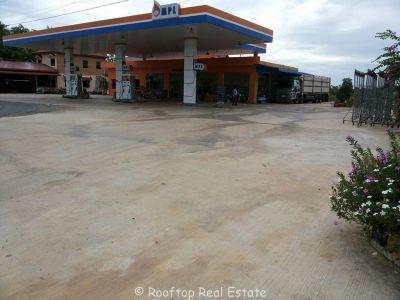 Krong Kampong Cham, Kampong Chhnang | Land for sale in Kampong Chhnang Krong Kampong Cham img 4