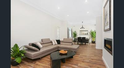 Spacious & Renovated Family Home with Separate Self-Contained Studio Apartment.