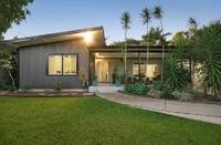 Beautiful Home - Modern