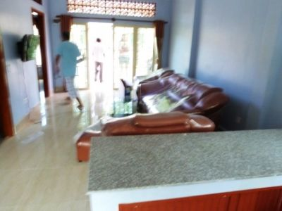 Sangkat Buon, Sihanoukville | House for rent in Sihanoukville Sangkat Buon img 28