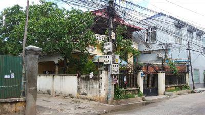 Boeung Tompun, Phnom Penh | Villa for sale in Phnom Penh Boeung Tompun img 3