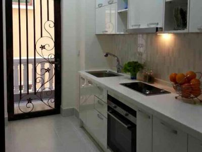 2/464 464, Toul Tum Poung 1, Phnom Penh | Condo for rent in Chamkarmon Toul Tum Poung 1 img 4