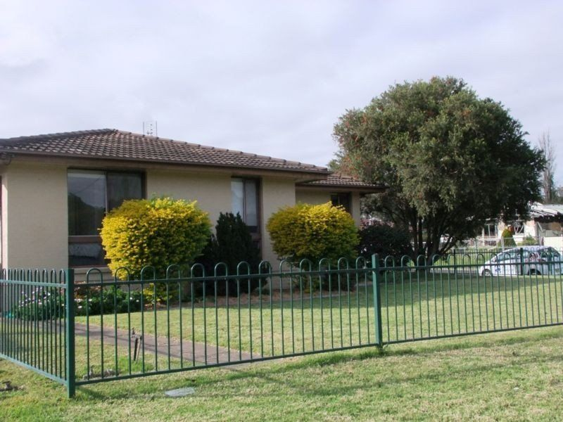 30 Orchard Avenue, Singleton