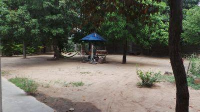 Phsar Daeum Thkov, Phnom Penh | Land for sale in Chamkarmon Phsar Daeum Thkov img 4