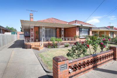 177 Glengala Road, Sunshine West