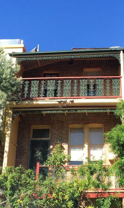 19 Gibson Street, Cooks Hill