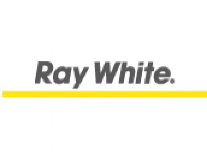 Ray White Commercial Gladstone