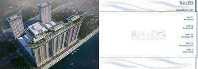 D.I. RIVIERA , Tonle Bassac, Phnom Penh | New Development for sale in Chamkarmon Tonle Bassac img 8