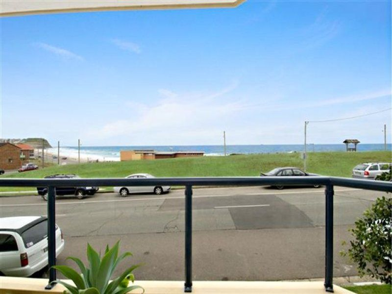 1/87 Frederick Street, MEREWETHER