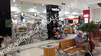 NEWSAGENCY – Sunshine Coast – ID#2935659 - This Newsagency is just 1 hour North of Brisbane.